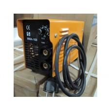 Електрожен VOLTELECTRIC MMA-160 160A