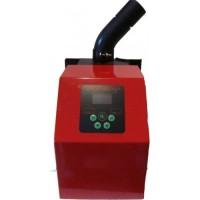 Пелетна горелка BIOTECH 10-35 kW