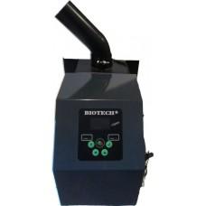 Пелетна горелка BIOTECH LIGHT 10-35 kW