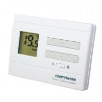 Дигитален стаен термостат COMPUTHERM Q3