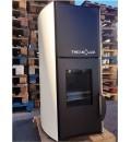 Пелетна камина Thermolux 25 kW