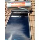 Слънчев панел - колектор 1,5 m²