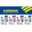 Марки, с които работим: FERNOX