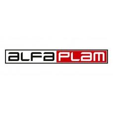 Марки, с които работим:   ALFA PLAM