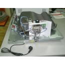 Газов конвектор HDU 3 kW