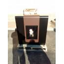 Пелетна камина Xila Idro 18 kW на Алфа-Плам