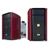 Компактен Пелетен котел Eco Spar ALBA B, Мощност 1...