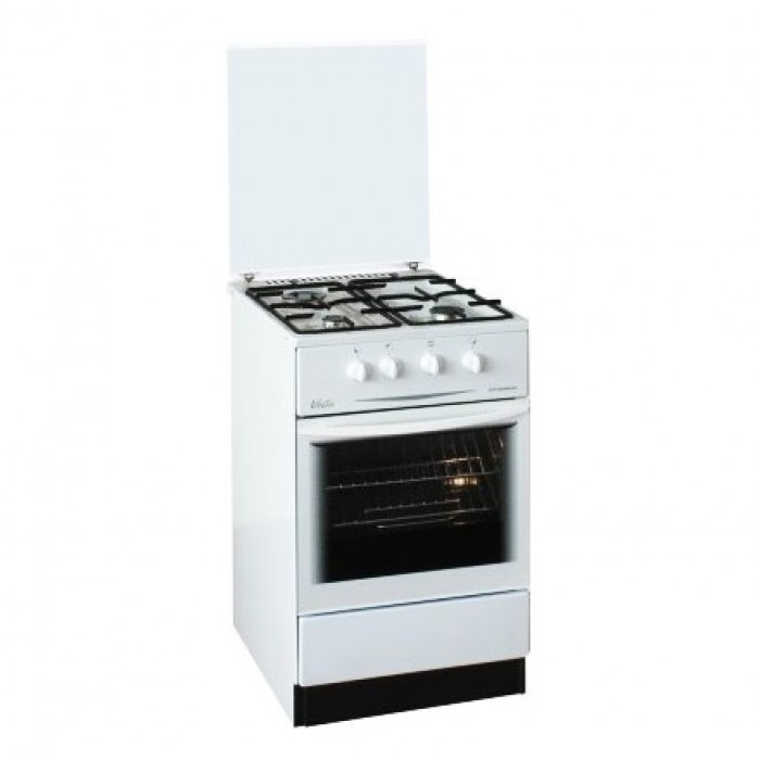 b39c3eee162 Газова кухненска печка с 3 газови котлона и фурна на газ Wamsler Vesta 3P