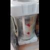 Водосъдържател 300 литра