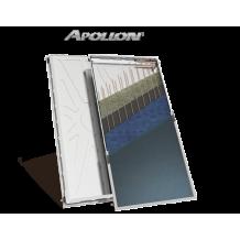 Слънчев панел - колектор Apollon 2 m²