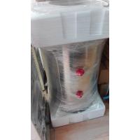 Водосъдържател 120 литра