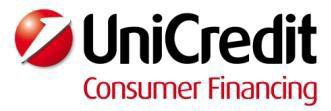 Кредитен модул UniCredit